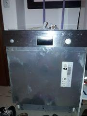 Spülmaschiene Siemens
