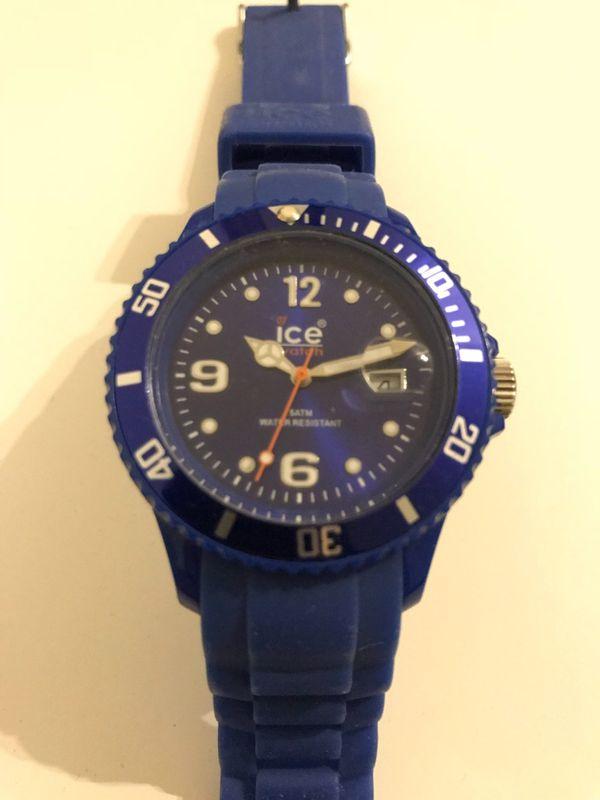 ICE Watch Uhr » Uhren