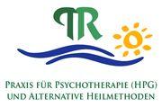 Hypnose-Coaching in Rieblingen bei Wertingen