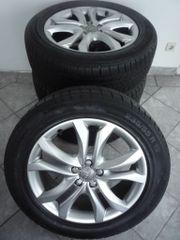 Audi SQ5 / Q5