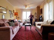 Romantik Luxus Immobilie Paguera Mallorca