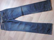 Jeans HERRLICHER Gr.