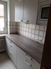 Küche in Eppishausen - gebraucht und neu kaufen - Quoka.de