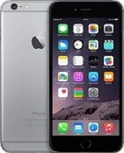 Verkaufe iPhone 6 128 GB
