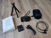 Sony Cyber Shot DSC-HX9 V
