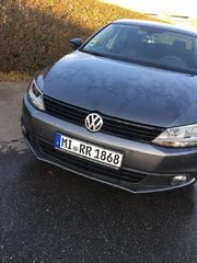 Volkswagen Jetta 1.