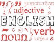 Suche Englisch Nachhilfe