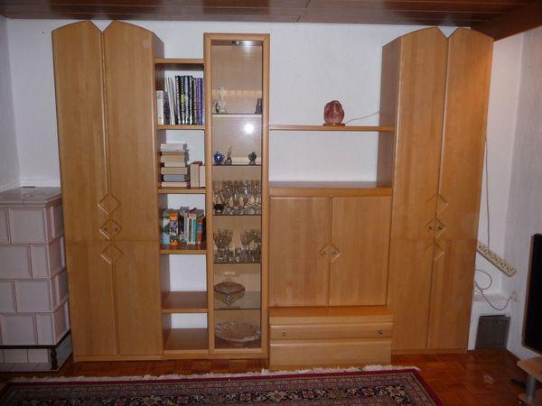 Wohnzimmer Einrichtung Günstig Gebraucht Kaufen Wohnzimmer