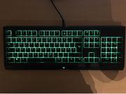 Razer Cynosa Chroma Gaming Tastatur