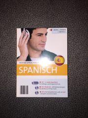 Spanisch, Sprachkurs,