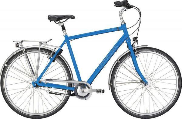 fahrrad rad gebraucht kaufen nur noch 2 st bis 75. Black Bedroom Furniture Sets. Home Design Ideas