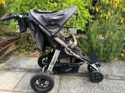 Sportbuggy TFK Joggster 3