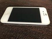 I Phone 4S -