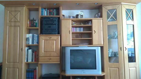 Wohnzimmerschrank zu verschenken  Wohnzimmerschrank zu verschenken in Berlin - Wohnzimmerschränke ...