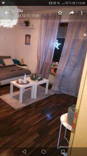 Wohnung 3 Zimmer