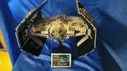 Lego Star Wars UCS Tie
