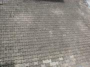 Pflastersteine /Knochensteine kostenlos
