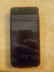 Smartphone ZTE Blade