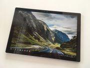 Microsoft Surface Pro 4 - Intel