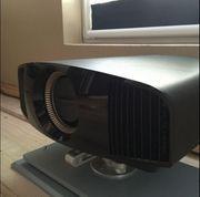 Sony VPL-VW500ES SXRD Projektor