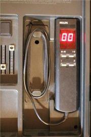 Philips HP 3701/