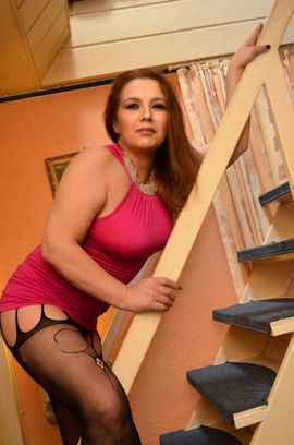 erotische massage dortmund mooie meiden pics