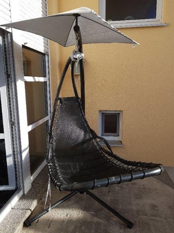 schaukel kaufen schaukel gebraucht. Black Bedroom Furniture Sets. Home Design Ideas