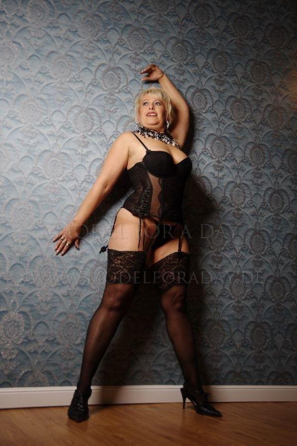 erotik anzeigen dresden sexi frauen kostenlos