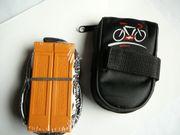 Continental Rennradschlauch +Tasche+
