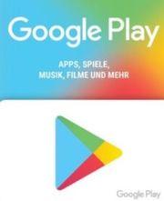 100Euro Google Play