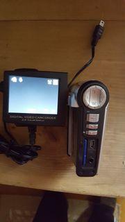 Camcorder AIPTEK - Pocket