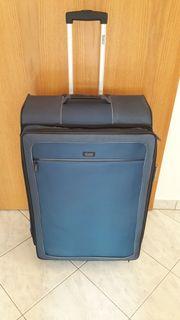 Großer Stratic Koffer
