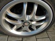 Sommerreifen Peugeot 7 5 x