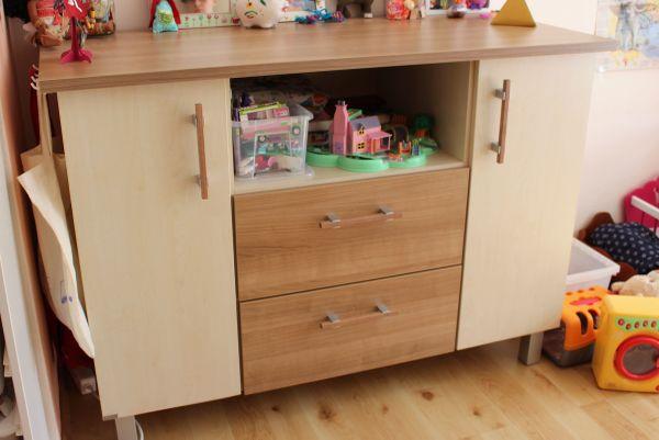 kinderbett umbaubar kaufen kinderbett umbaubar gebraucht. Black Bedroom Furniture Sets. Home Design Ideas