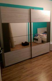 dd773313ca6f83 Schrank In Eberswalde Haushalt Möbel Gebraucht Und Neu Kaufen
