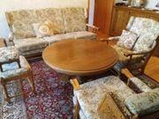 Sofas sitzgarnitur mit 2 einzelsessel
