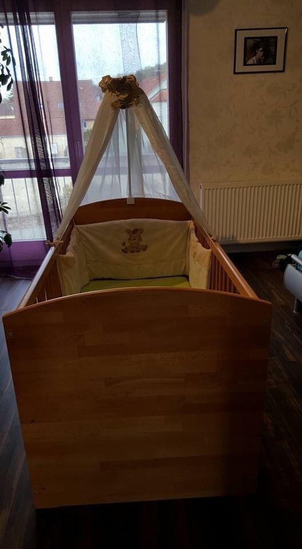 kinder matratzen kaufen kinder matratzen gebraucht. Black Bedroom Furniture Sets. Home Design Ideas