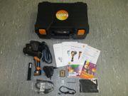 Thermografiekamera Testo 875-