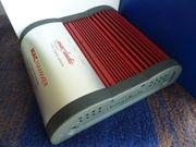 Mac Audio Amplifier Car-Hifi Verstärker