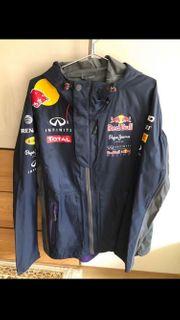 Red Bull Jacke Pepe Jeans