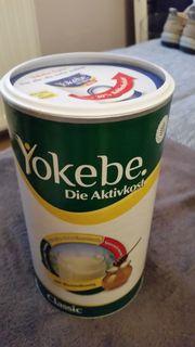 Yokebe Classik NEU!!!