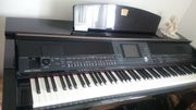 Digitalpiano von Yamaha