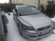 Volvo C30 T5 Aut Momentum