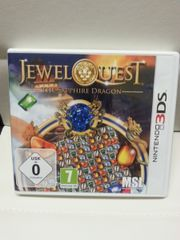 Jewel Quest The