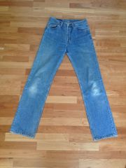 Jeans, Lewis 501,