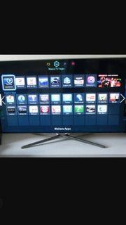 Samsung TV(3D/