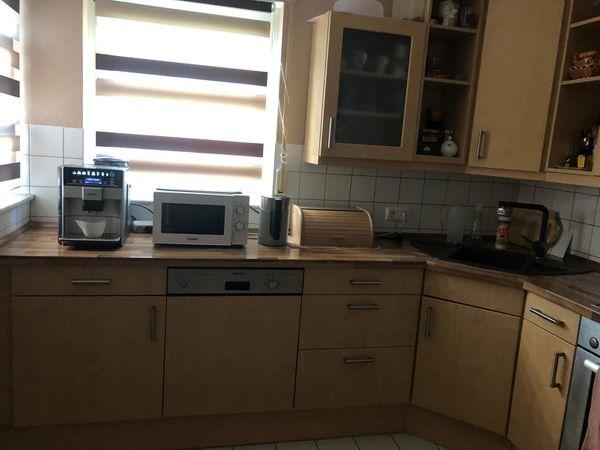 Einbau Küchen kaufen / Einbau Küchen gebraucht - dhd24.com