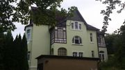 Villa in Adorf