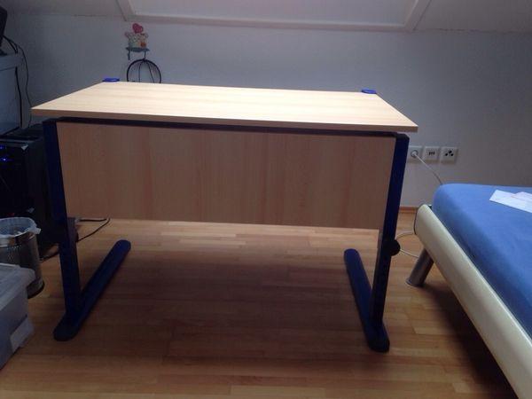 kettler kaufen kettler gebraucht. Black Bedroom Furniture Sets. Home Design Ideas