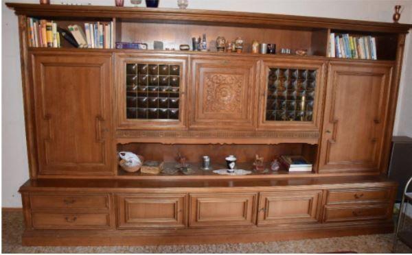 wohnzimmer antik kaufen wohnzimmer antik gebraucht. Black Bedroom Furniture Sets. Home Design Ideas
